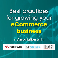 Key Takeaways: Webinar on Best Practices for Growing Your eCommerce Business