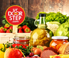 UrDoorstep Success Story – How to Run a Successful Online Grocery Business