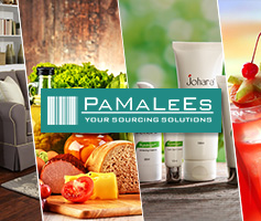 Pamalees collaborates with Vinculum to accelerate its OmniChannel growth