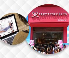 Pretty-Secrets
